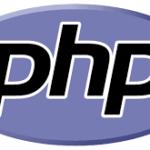 PHP7.1にしてやっと